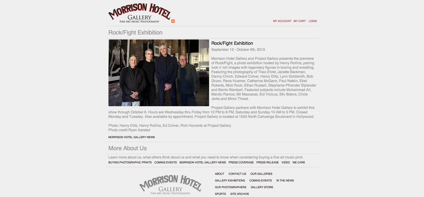 Morrison-Hotel-Gallery-Site